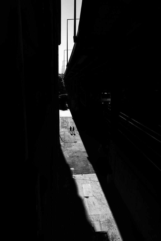 Sydney in Black #5.jpg