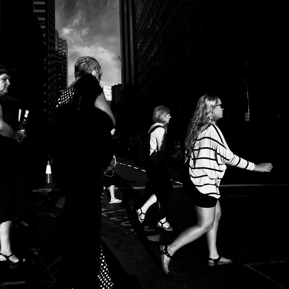 Sydney in Black #2.jpg