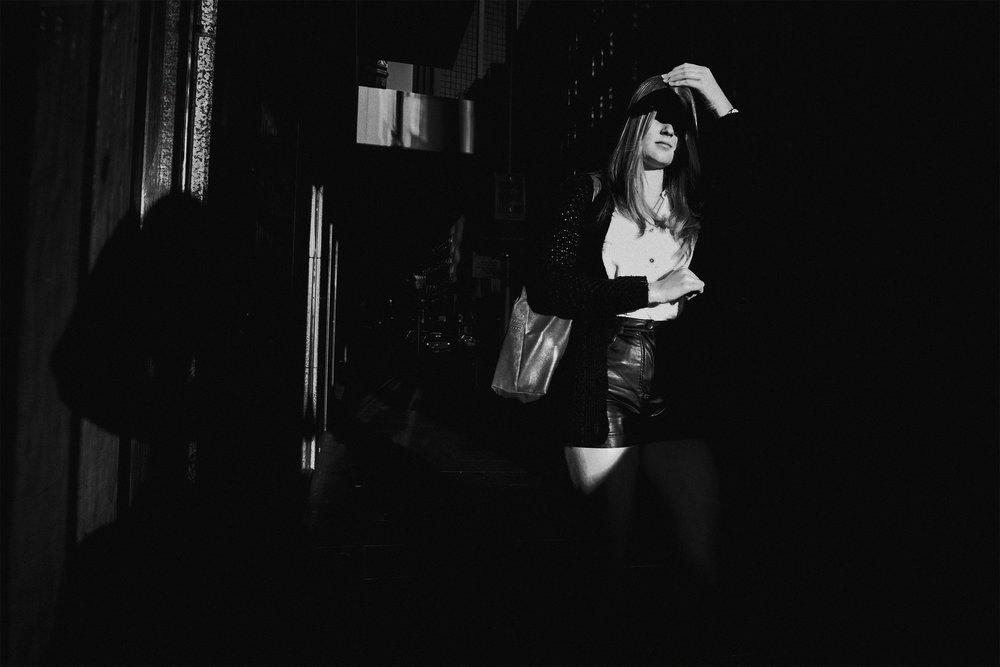 Sydney in Black #3.jpg