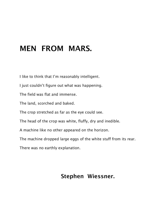Men from Mars #2.jpg