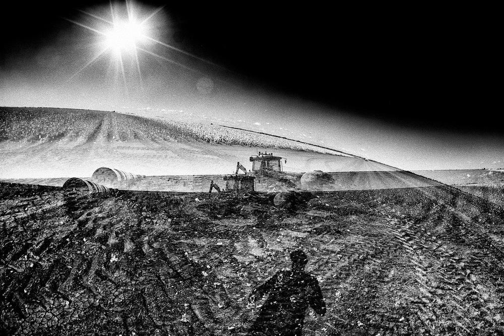 Men from Mars #3.jpg