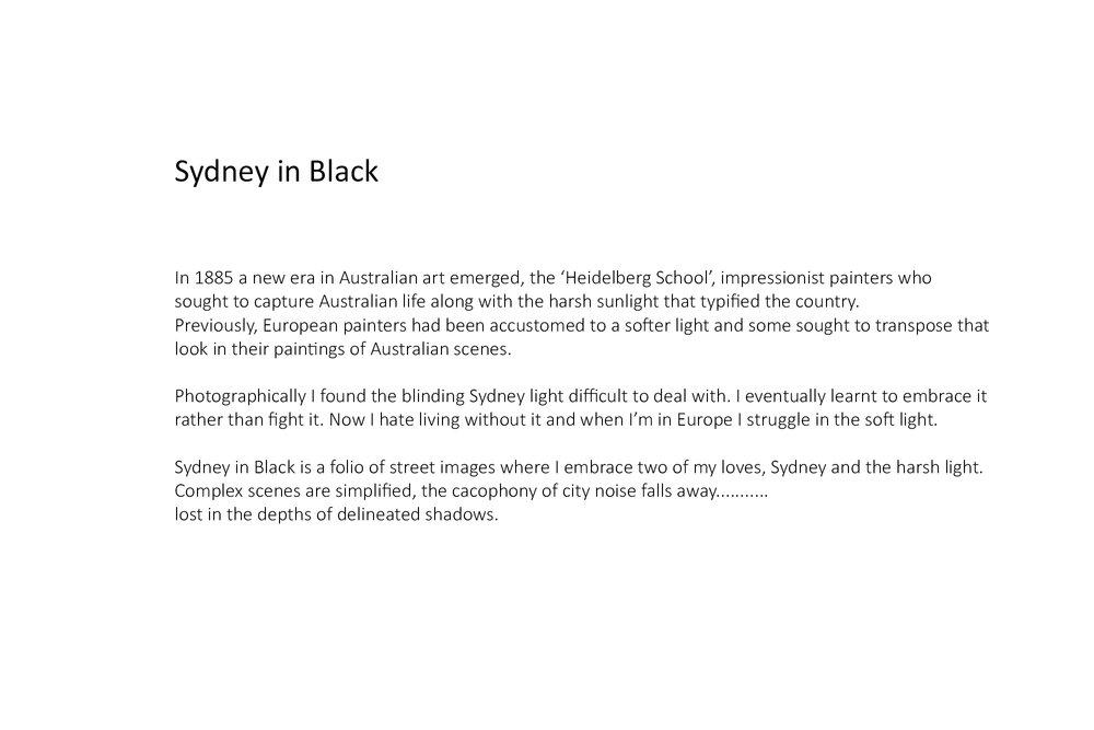 Sydney intro 2.jpg