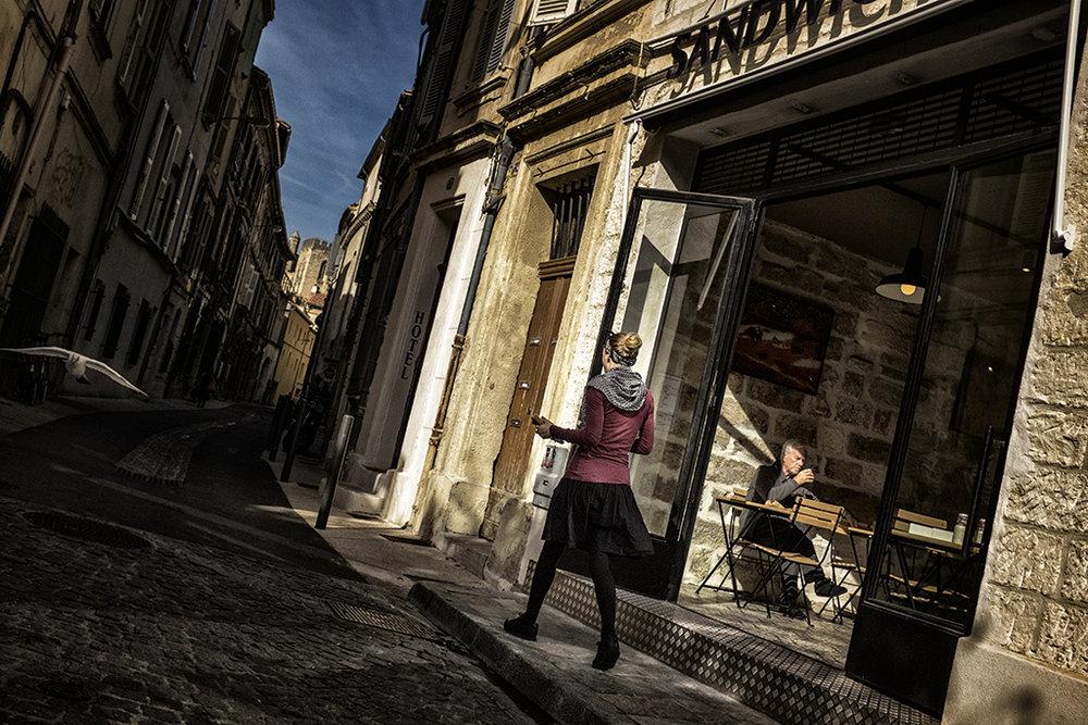 Street #1.jpg