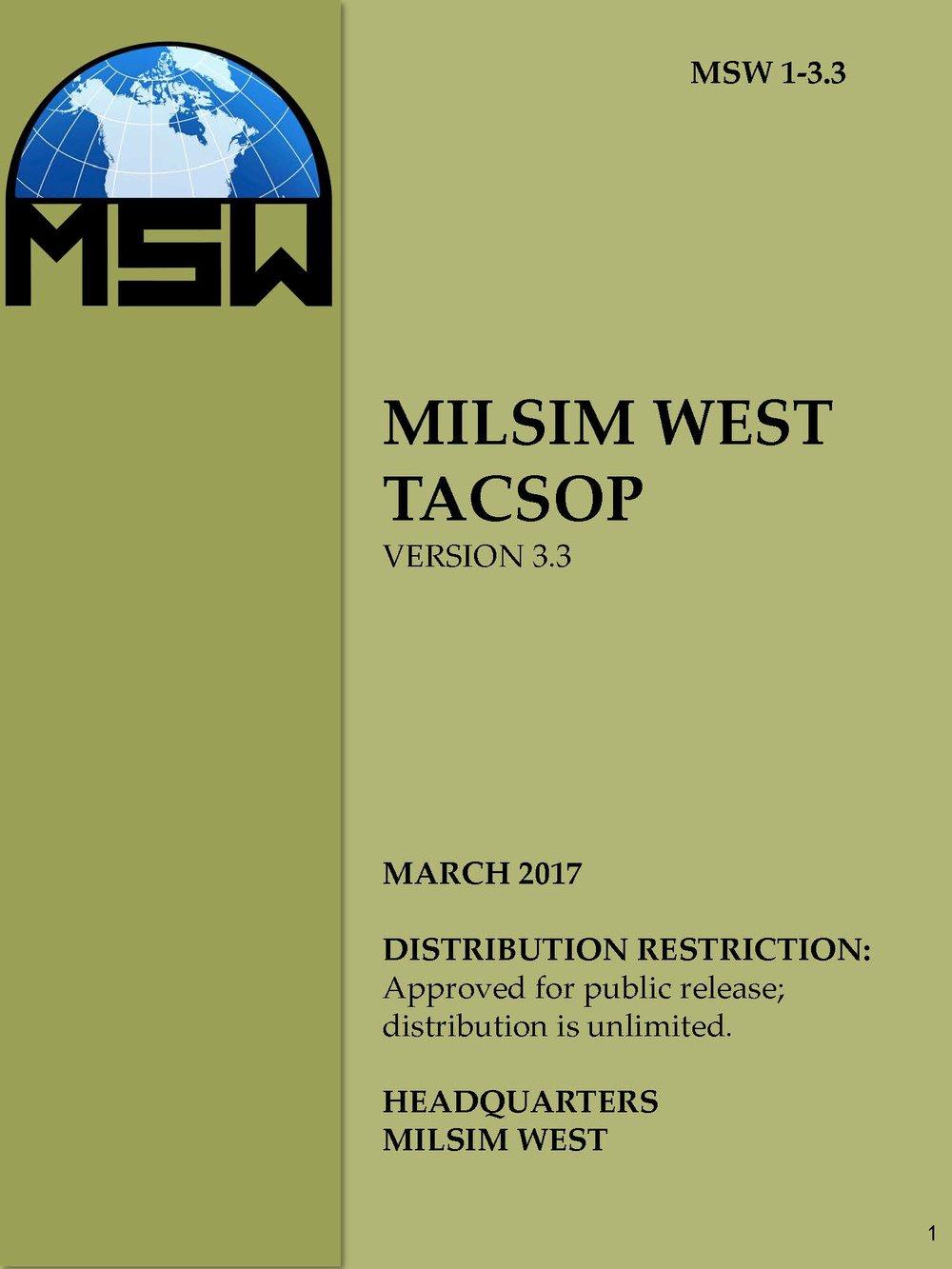 MSW_TACSOP_v.3.3_Page_01.jpg