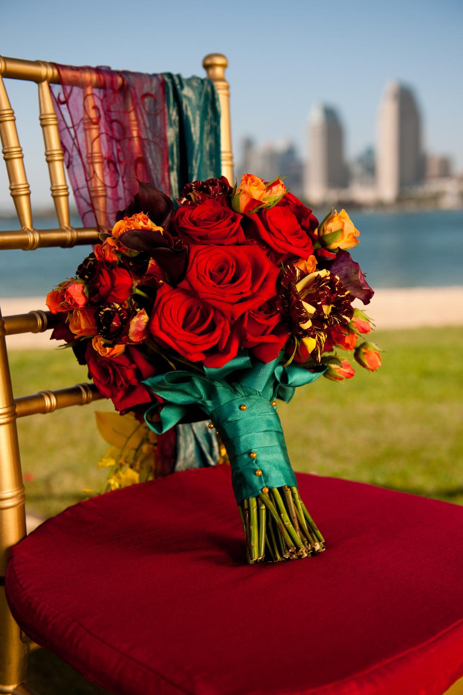 stewart_bertrand_wedding_photography_sdsw13-1003.jpg