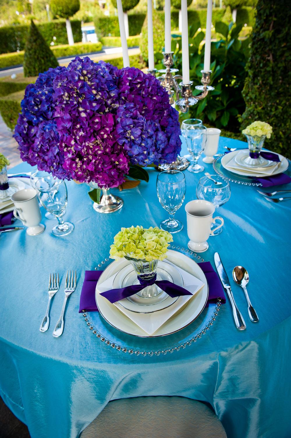 stewart_bertrand_wedding_photography_sdsw13-1006.jpg