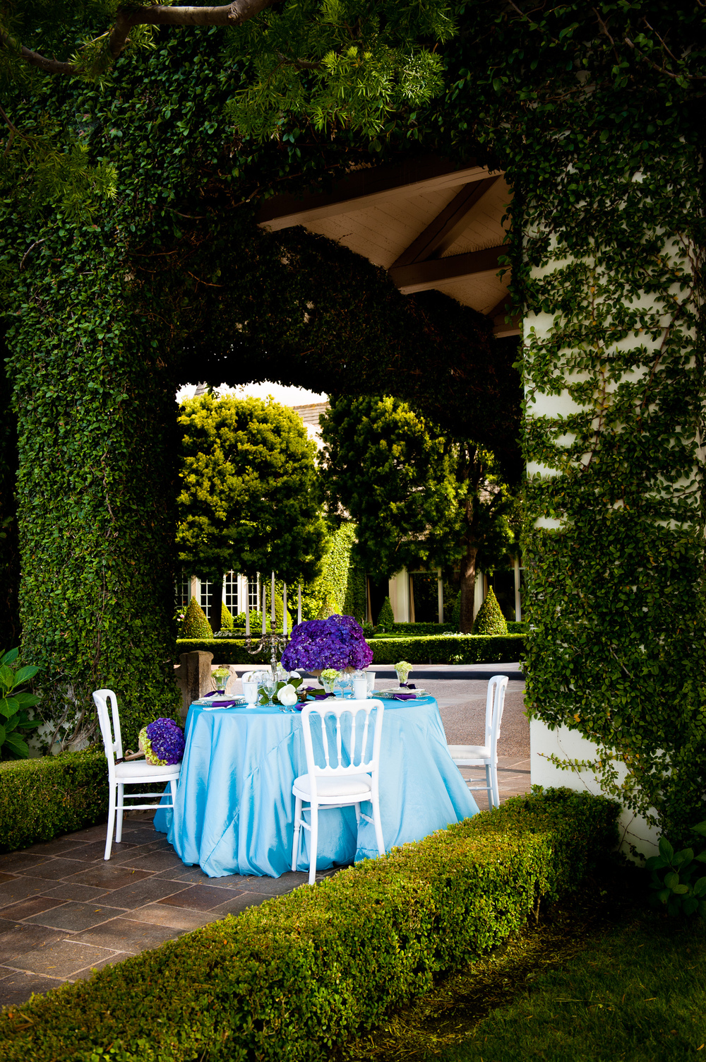 stewart_bertrand_wedding_photography_sdsw13-1005.jpg