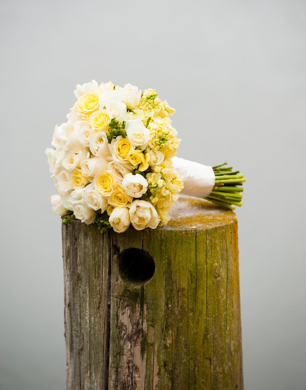stewart_bertrand_wedding_photography_sdsw13-1013.jpg