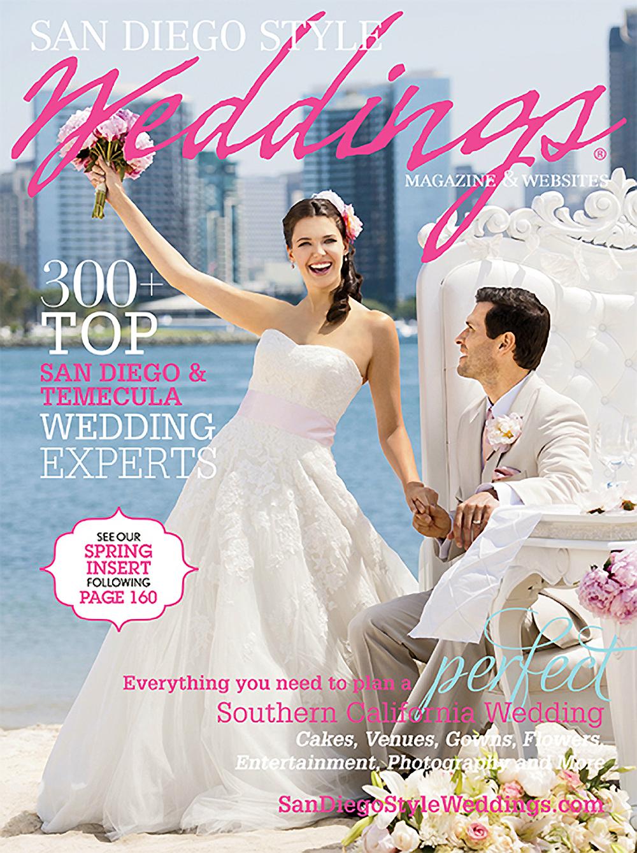 stewart_bertrand_san_diego_style_weddings_cover0812.jpg