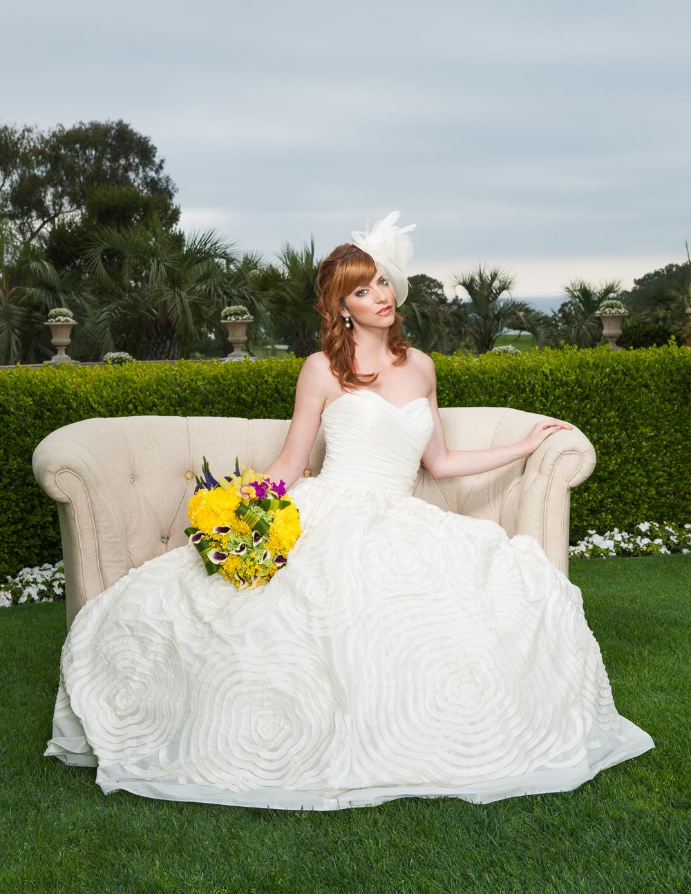stewart_bertrand_wedding_photography_sdsw13-1001.jpg