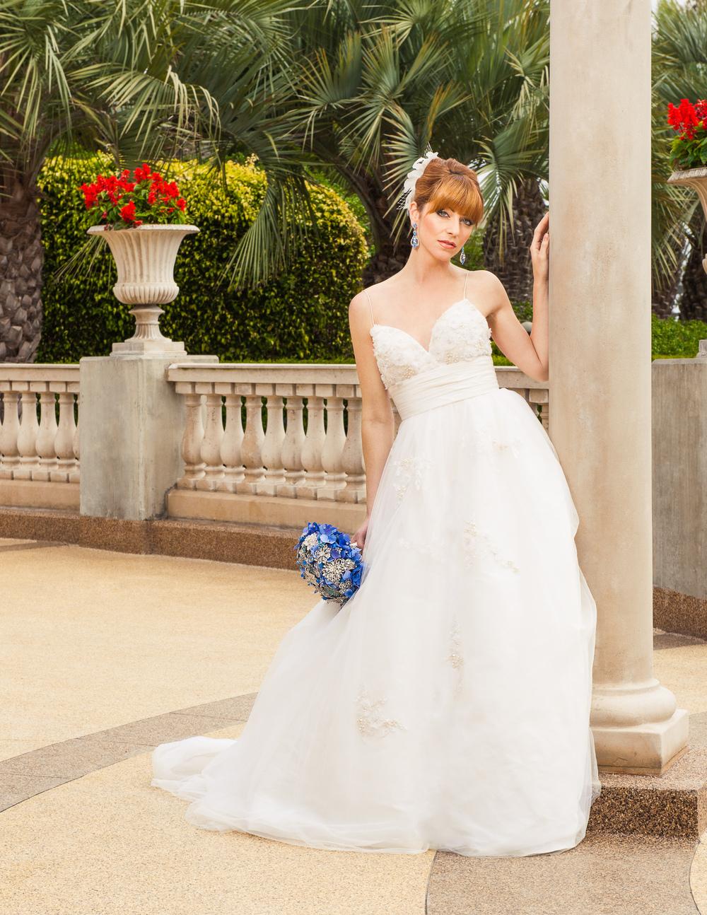 stewart_bertrand_wedding_photography_sdsw13-1007.jpg