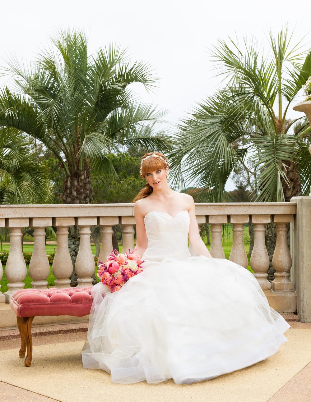 stewart_bertrand_wedding_photography_sdsw13-1009.jpg