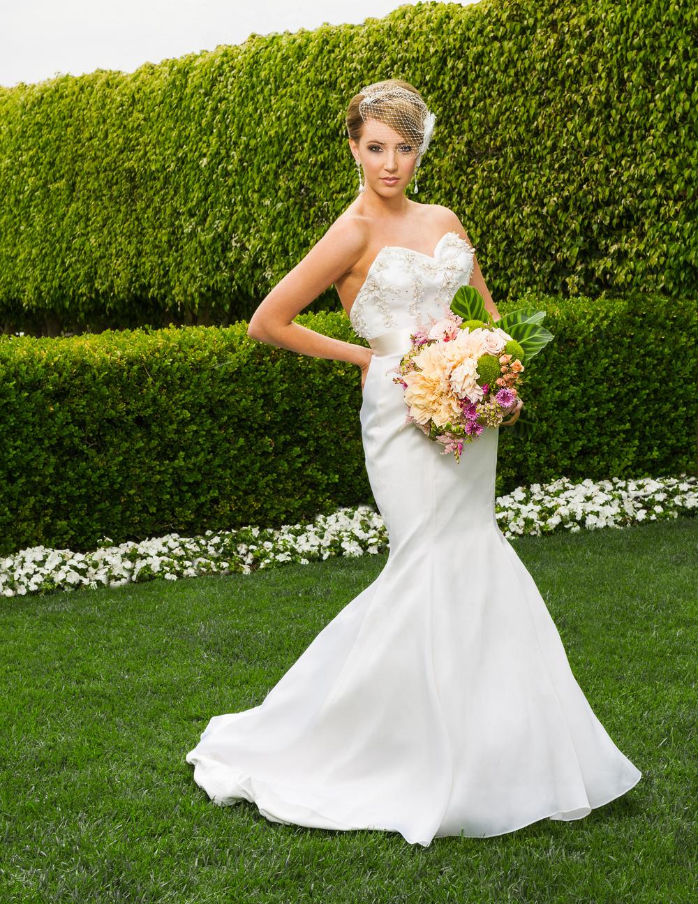 stewart_bertrand_wedding_photography_sdsw13-1008.jpg