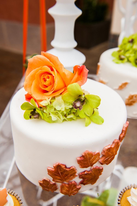 stewart_bertrand_wedding_photography_sdsw13-1011.jpg