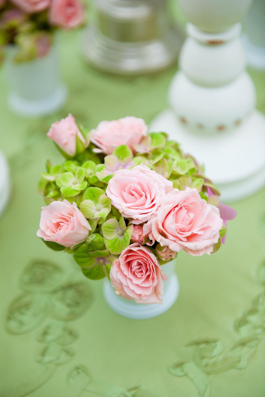 stewart_bertrand_wedding_photography_sdsw13-1018.jpg