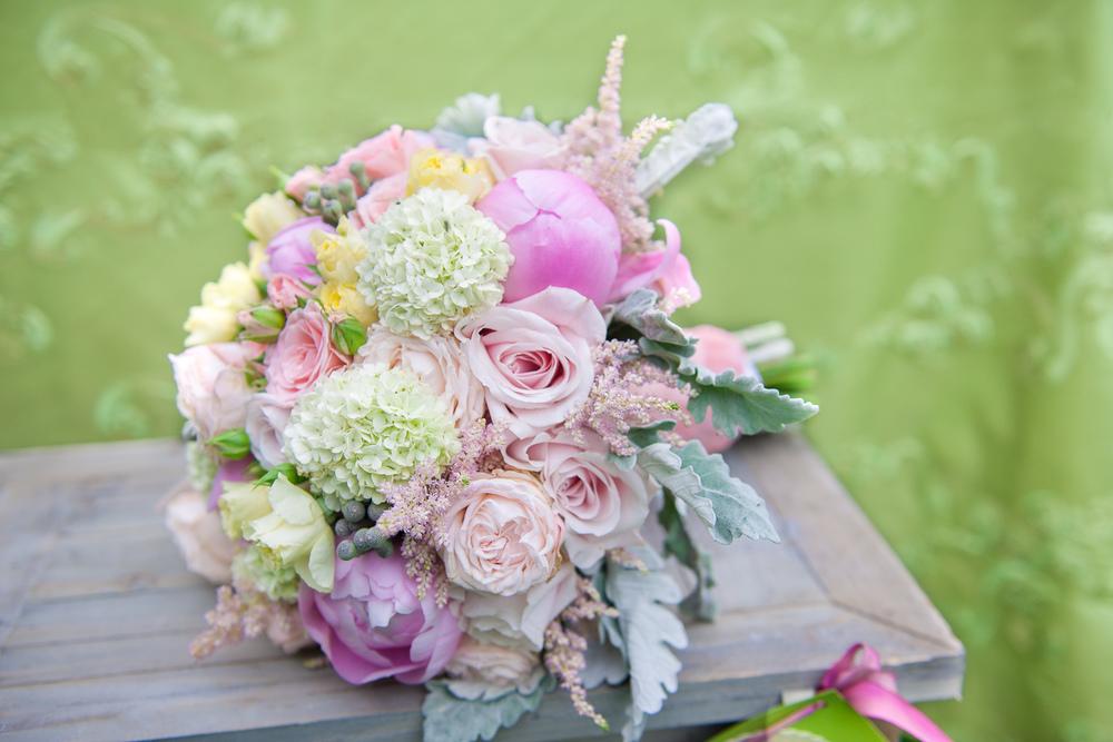 stewart_bertrand_wedding_photography_sdsw13-1019.jpg