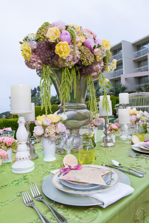 stewart_bertrand_wedding_photography_sdsw13-1017.jpg