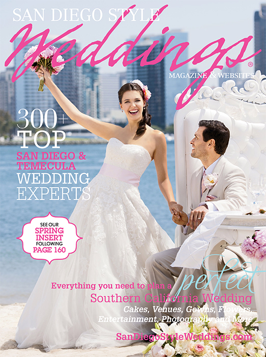 stewart_bertrand_san_diego_style_weddings_cover0812