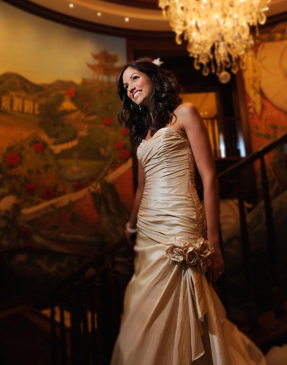 stewart_bertrand_weddings_whp1-1004.jpg