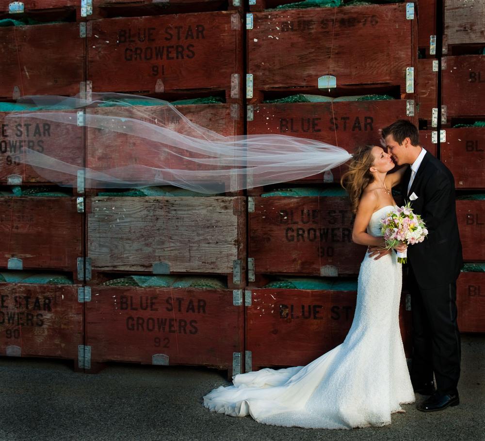 stewart_bertrand_weddings_whp1-1011.jpg