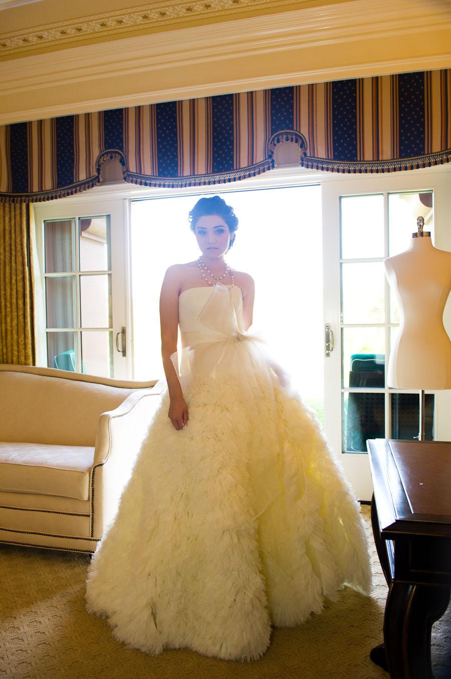 stewart_bertrand_weddings_whp1-1023.jpg