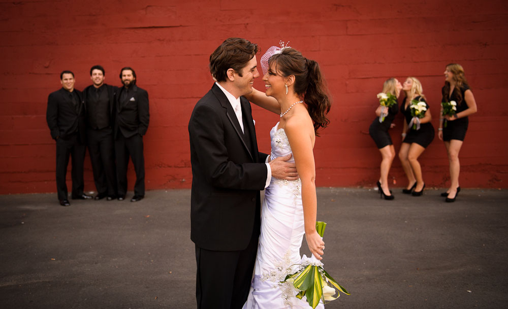 stewart_bertrand_weddings_whp1-1025.jpg