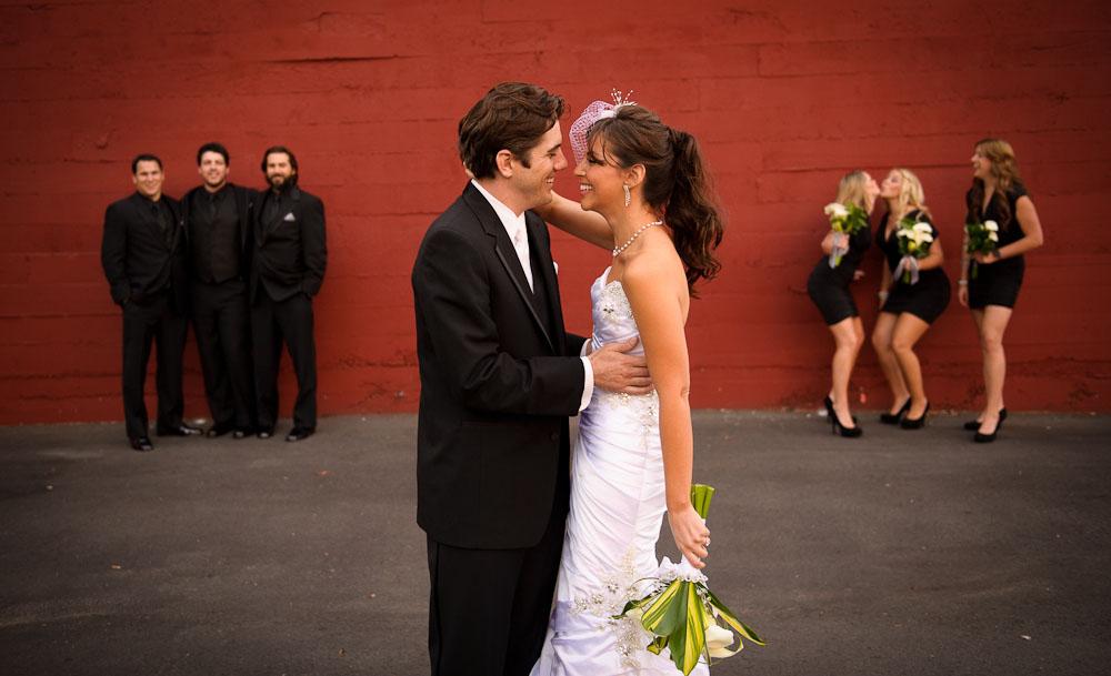 stewart_bertrand_weddings_whp1-1025.jpg