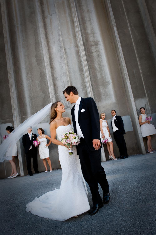 stewart_bertrand_weddings_whp1-1029.jpg