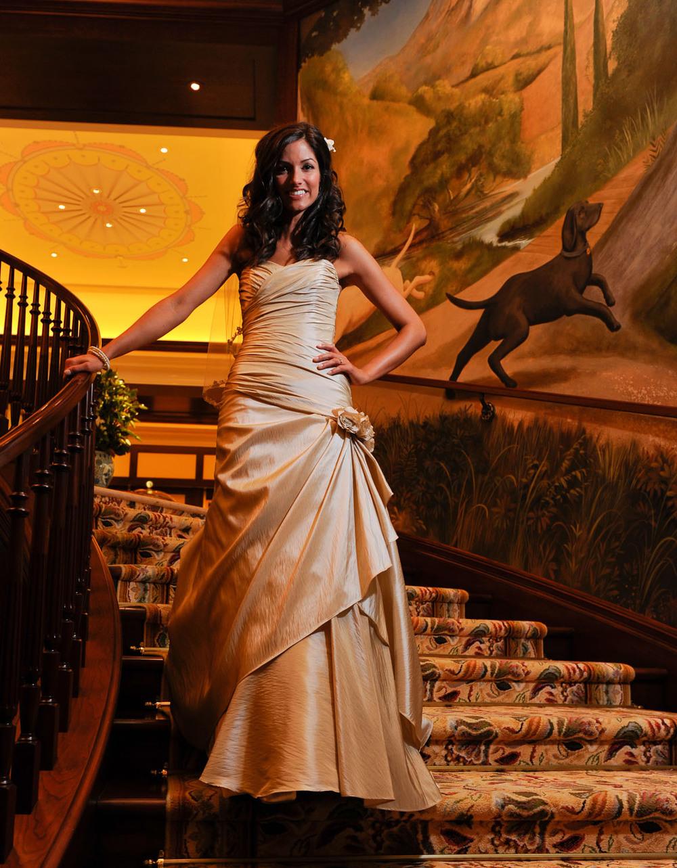 stewart_bertrand_weddings_whp1-1030.jpg