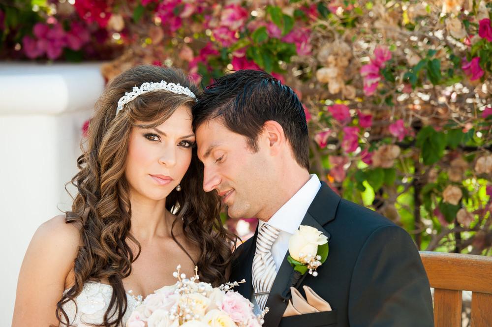 stewart_bertrand_weddings_whp1-1035.jpg