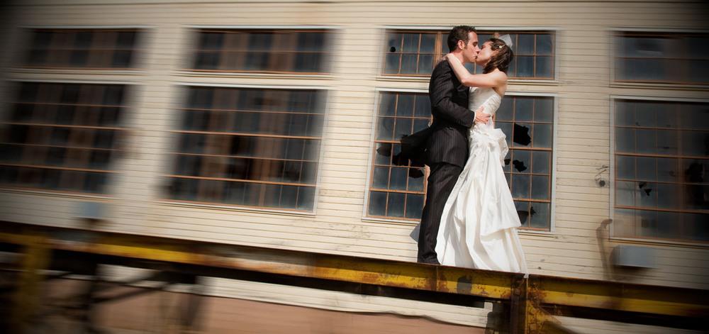 stewart_bertrand_weddings_whp1-1039.jpg