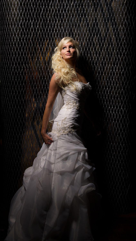 stewart_bertrand_weddings_whp1-1041.jpg