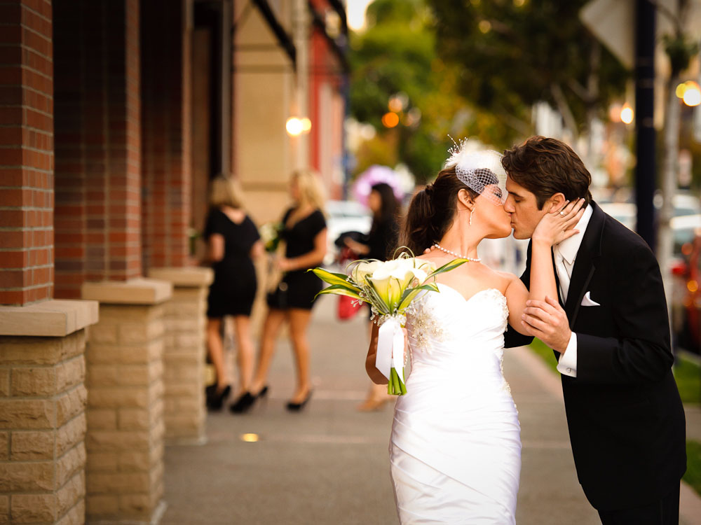stewart_bertrand_weddings_whp1-1045.jpg