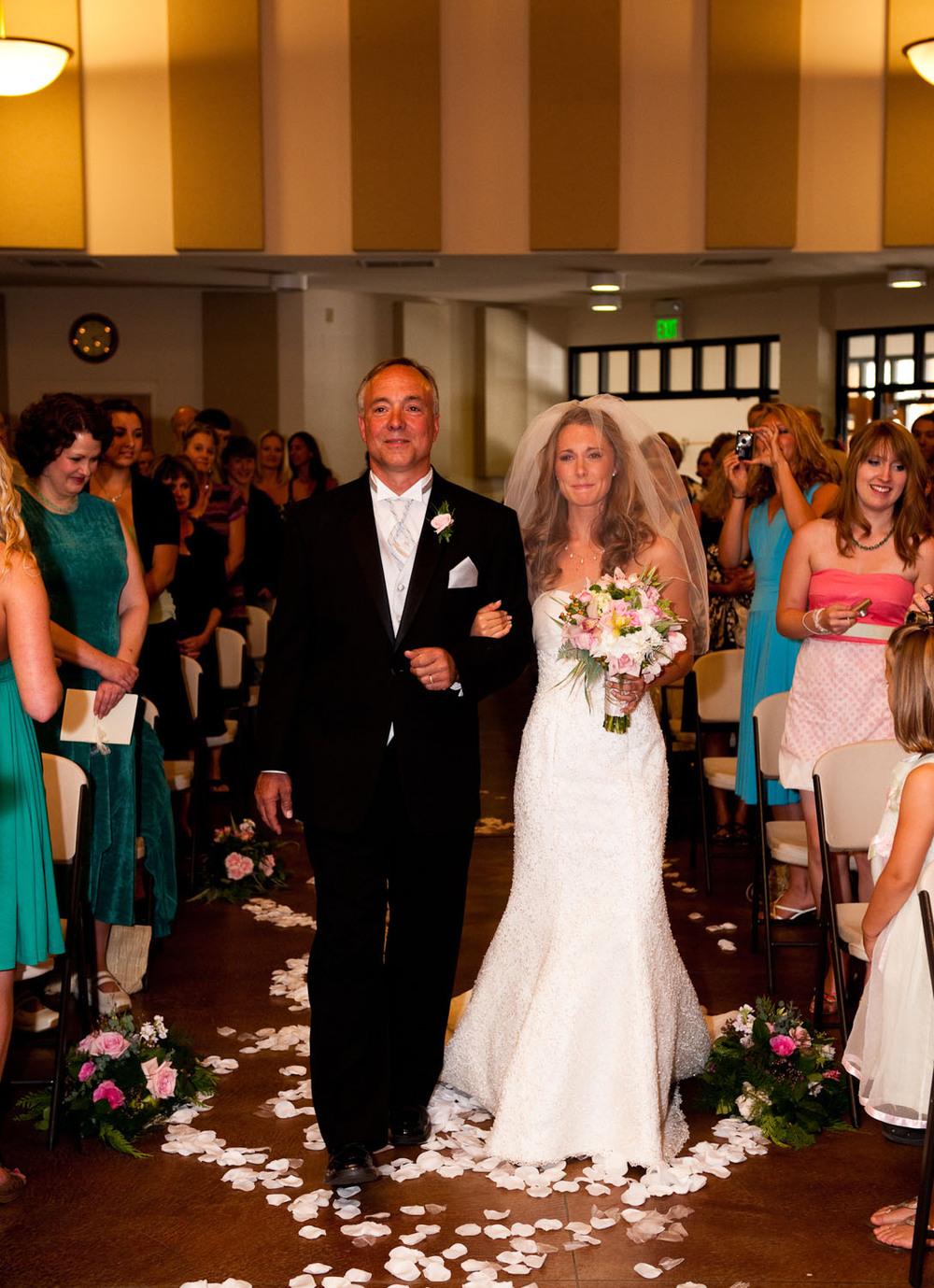 stewart_bertrand_weddings_whp1-1046.jpg