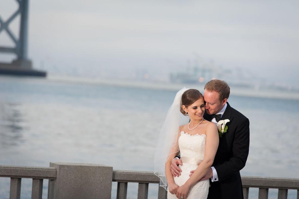 stewart_bertrand_weddings_whp1-1054.jpg