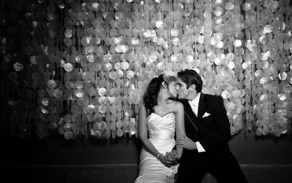 stewart_bertrand_weddings_whp1-1056.jpg