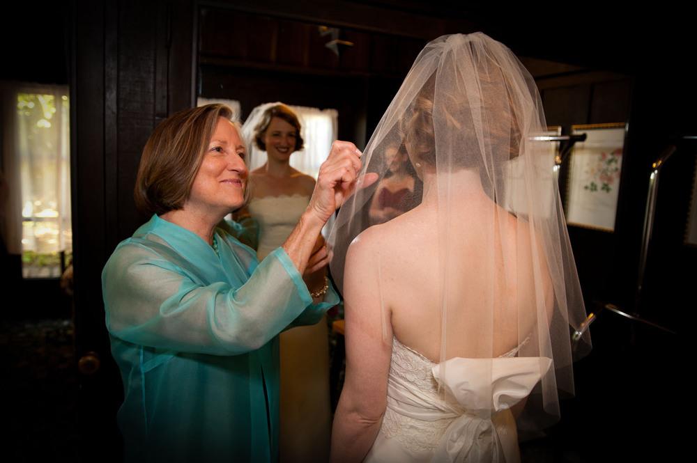 stewart_bertrand_weddings_whp1-1058.jpg