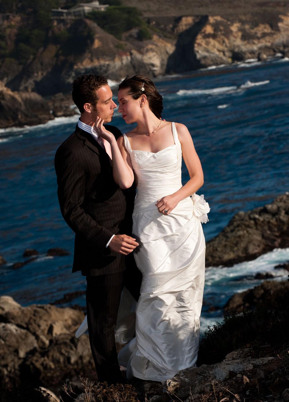 stewart_bertrand_weddings_whp1-1060.jpg