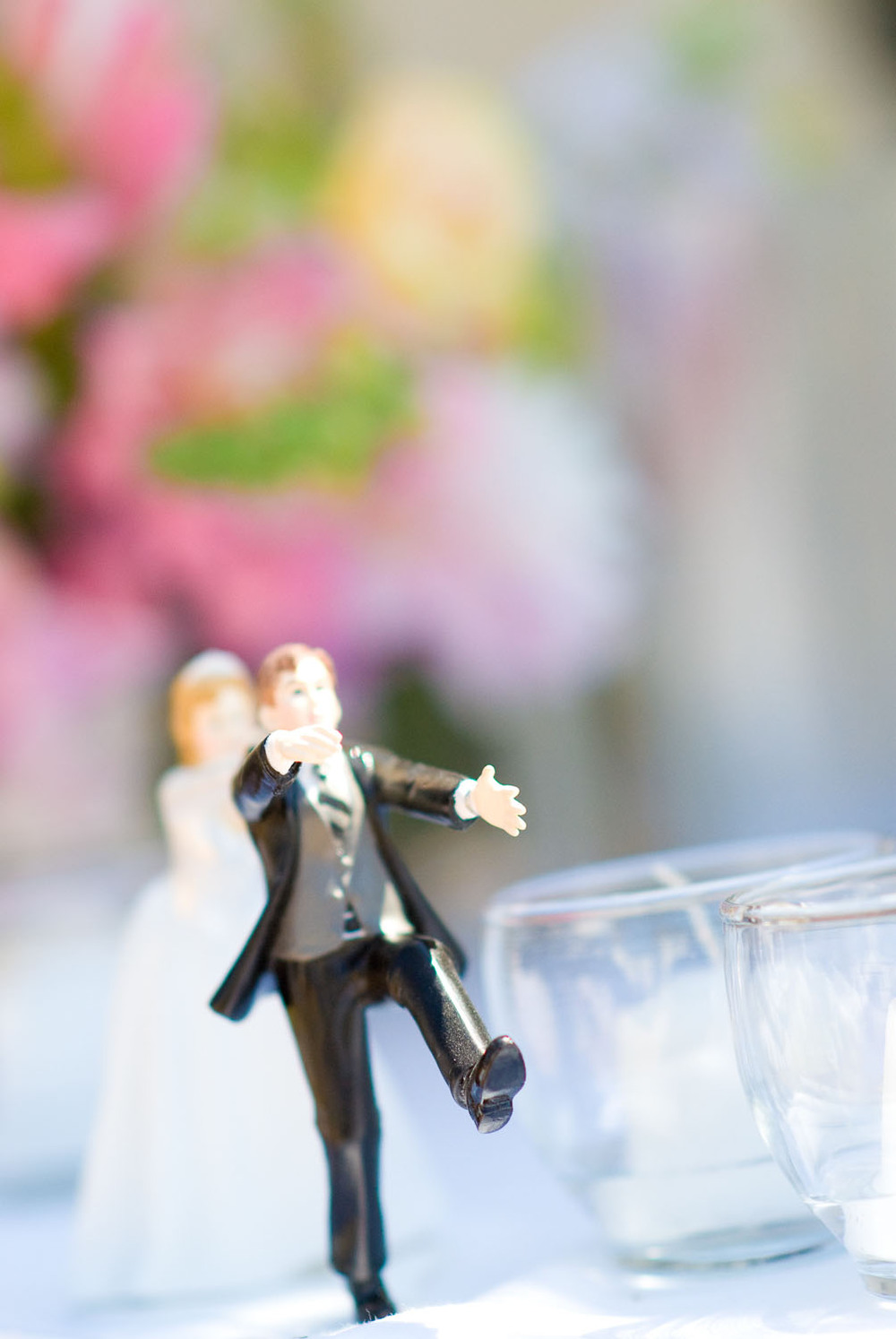 stewart_bertrand_weddings_whp1-1064.jpg