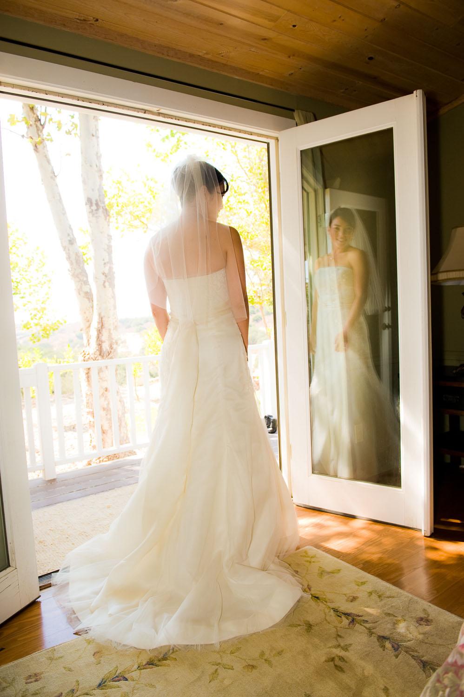 stewart_bertrand_weddings_whp1-1070.jpg