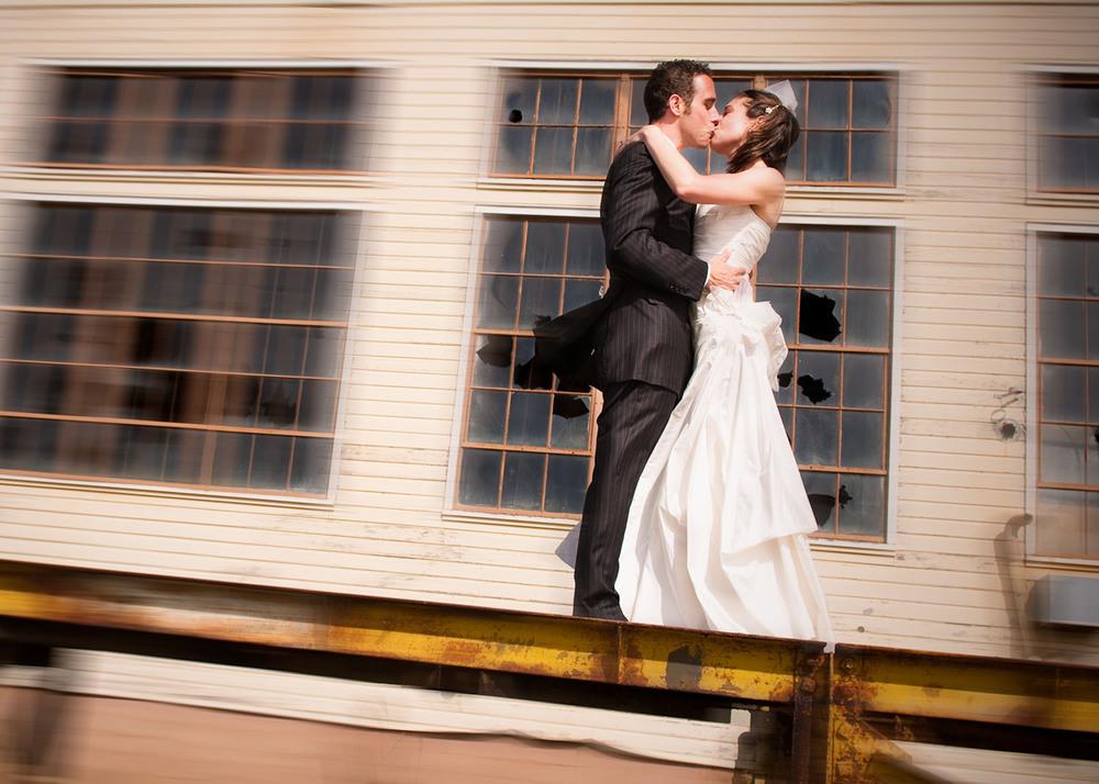 stewart_bertrand_weddings_whp1-1071.jpg