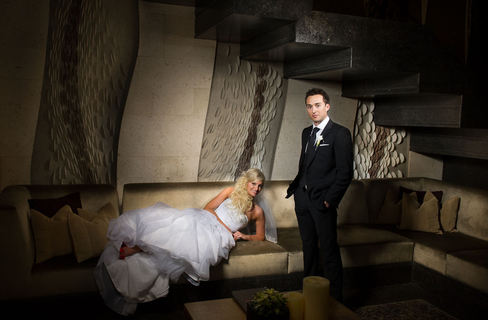 stewart_bertrand_weddings_whp1-1075.jpg