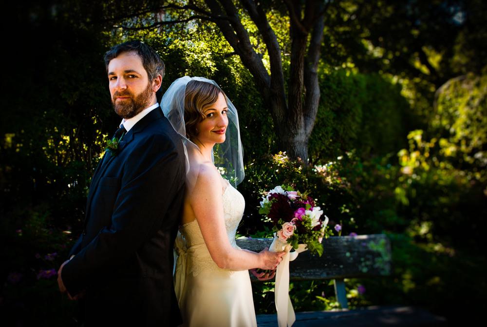 stewart_bertrand_weddings_whp1-1076.jpg