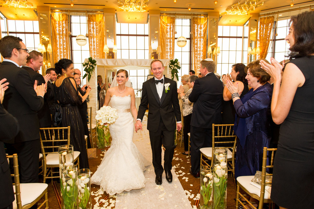 stewart_bertrand_weddings_whp1-1080.jpg