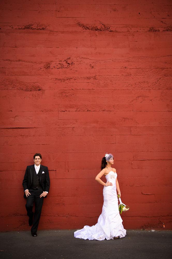 stewart_bertrand_weddings_whp2-1003.jpg
