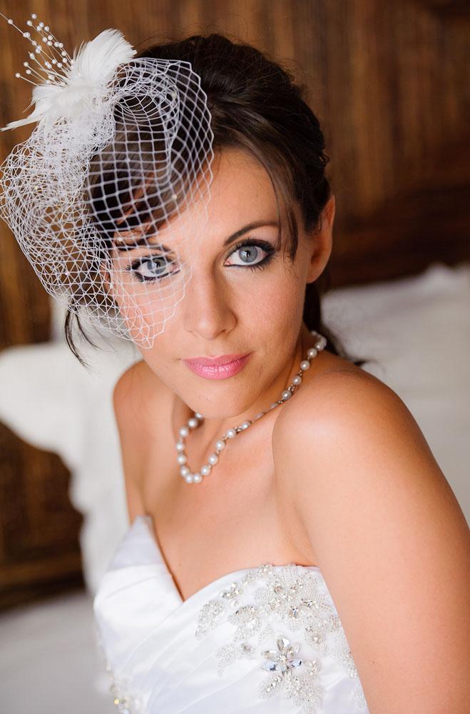 stewart_bertrand_weddings_whp2-1005.jpg