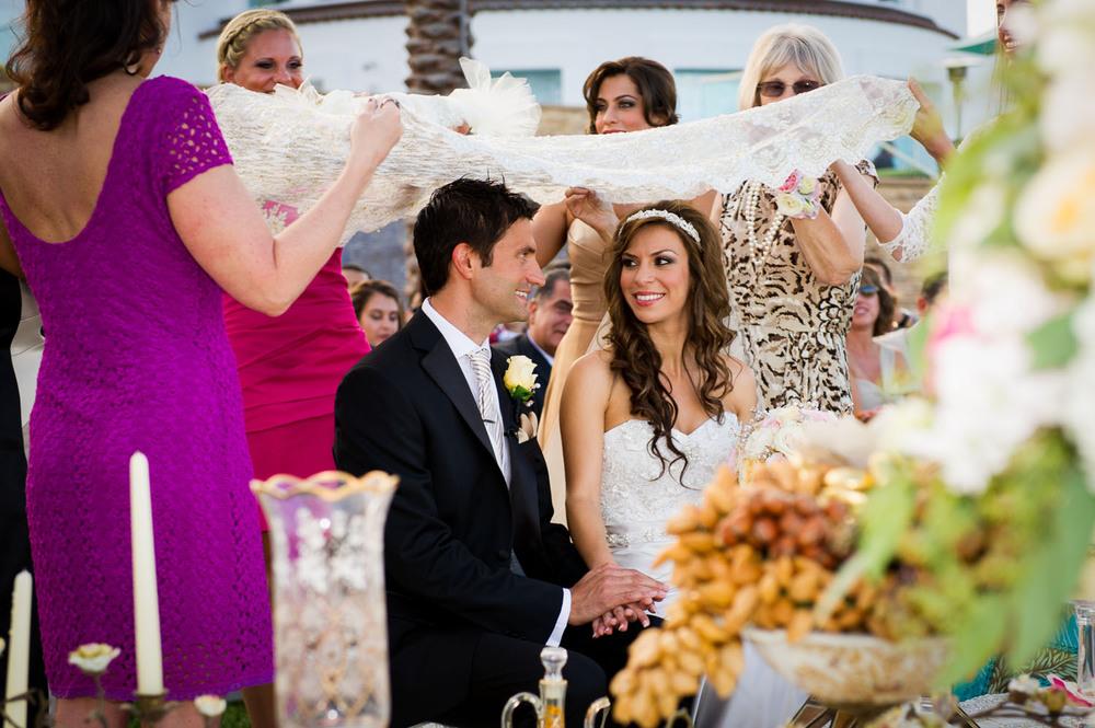 stewart_bertrand_weddings_whp2-1009.jpg