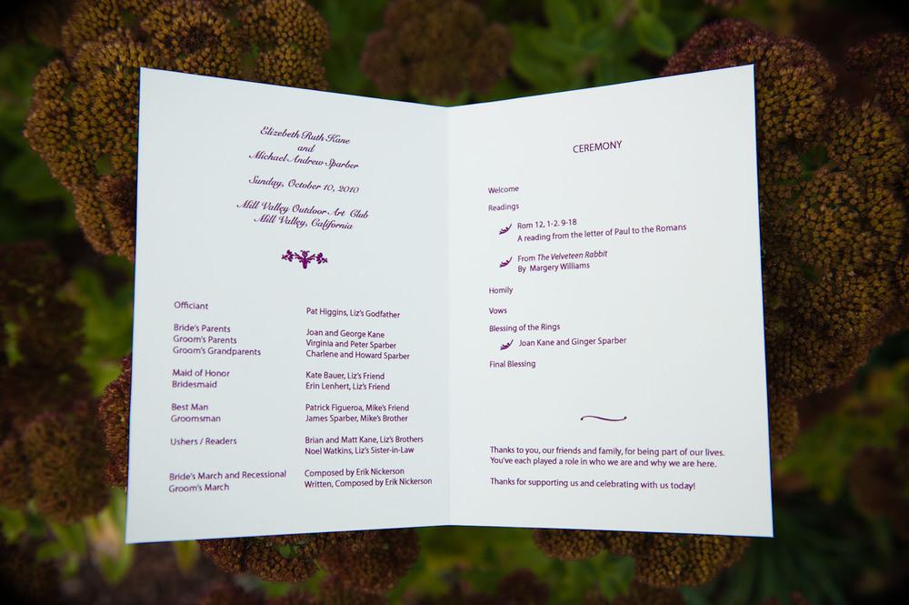 stewart_bertrand_weddings_whp2-1012.jpg