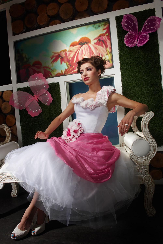 stewart_bertrand_weddings_whp2-1013.jpg
