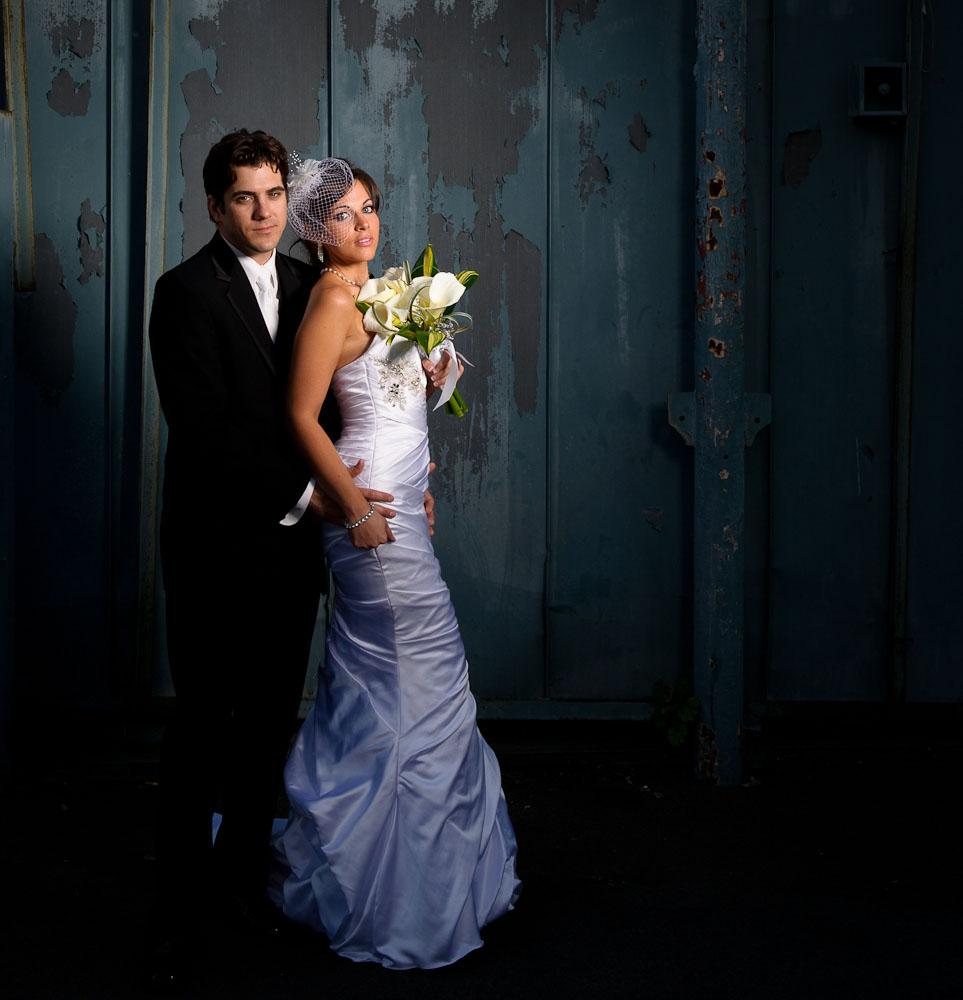 stewart_bertrand_weddings_whp2-1015.jpg